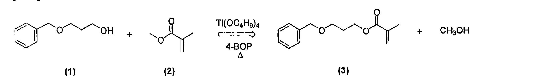 Figure CN101563115BD00082