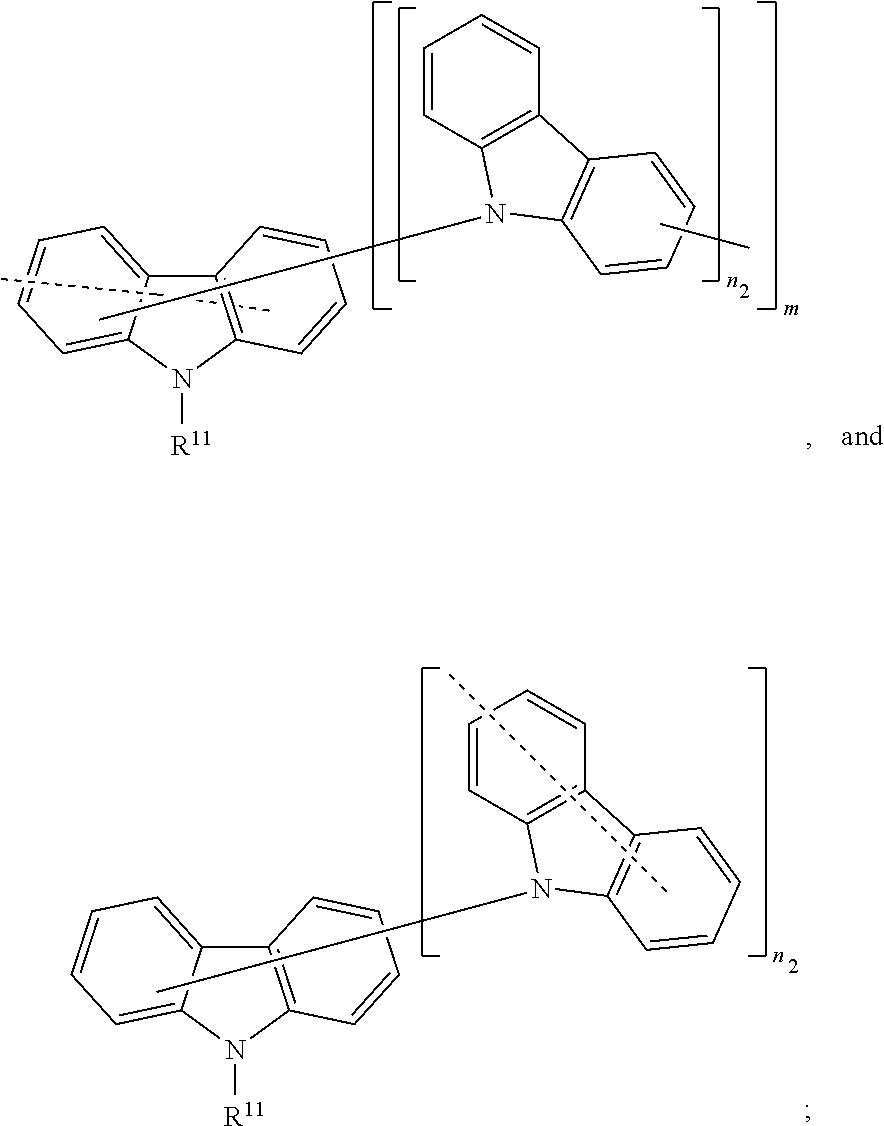 Figure US09209411-20151208-C00040
