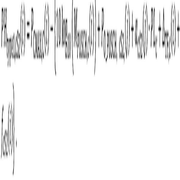 Figure 112015106895111-pct00016