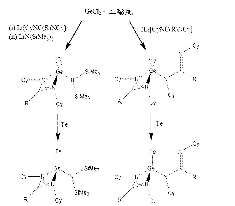 Figure CN102352488BD00402
