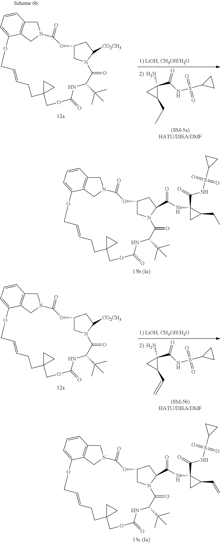Figure US08962810-20150224-C00132