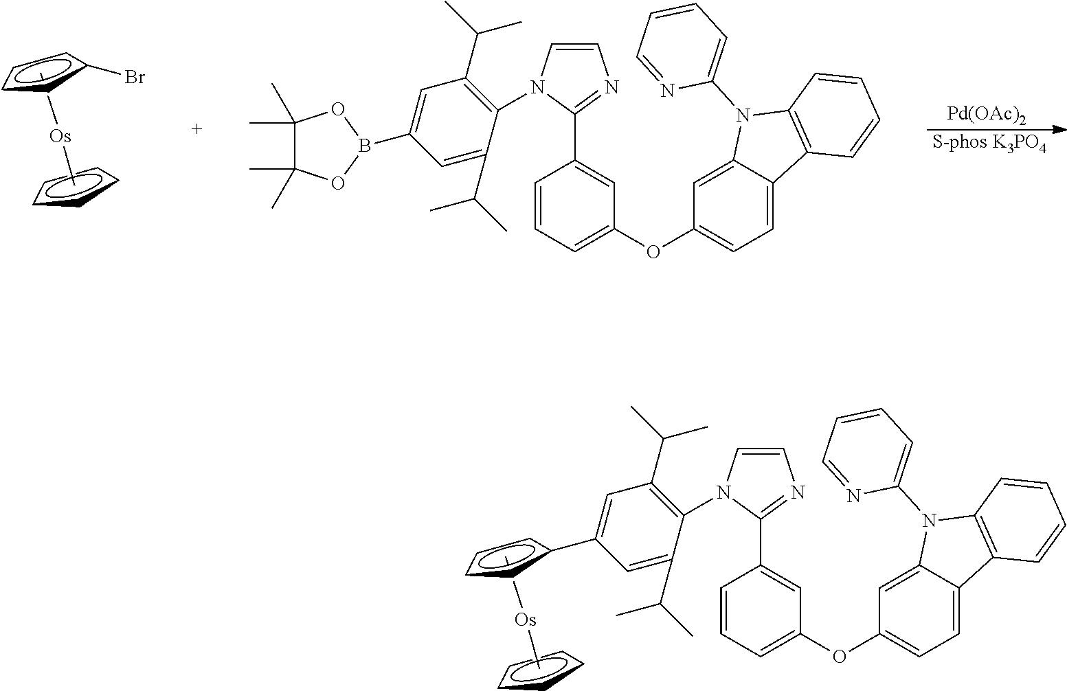 Figure US09680113-20170613-C00256