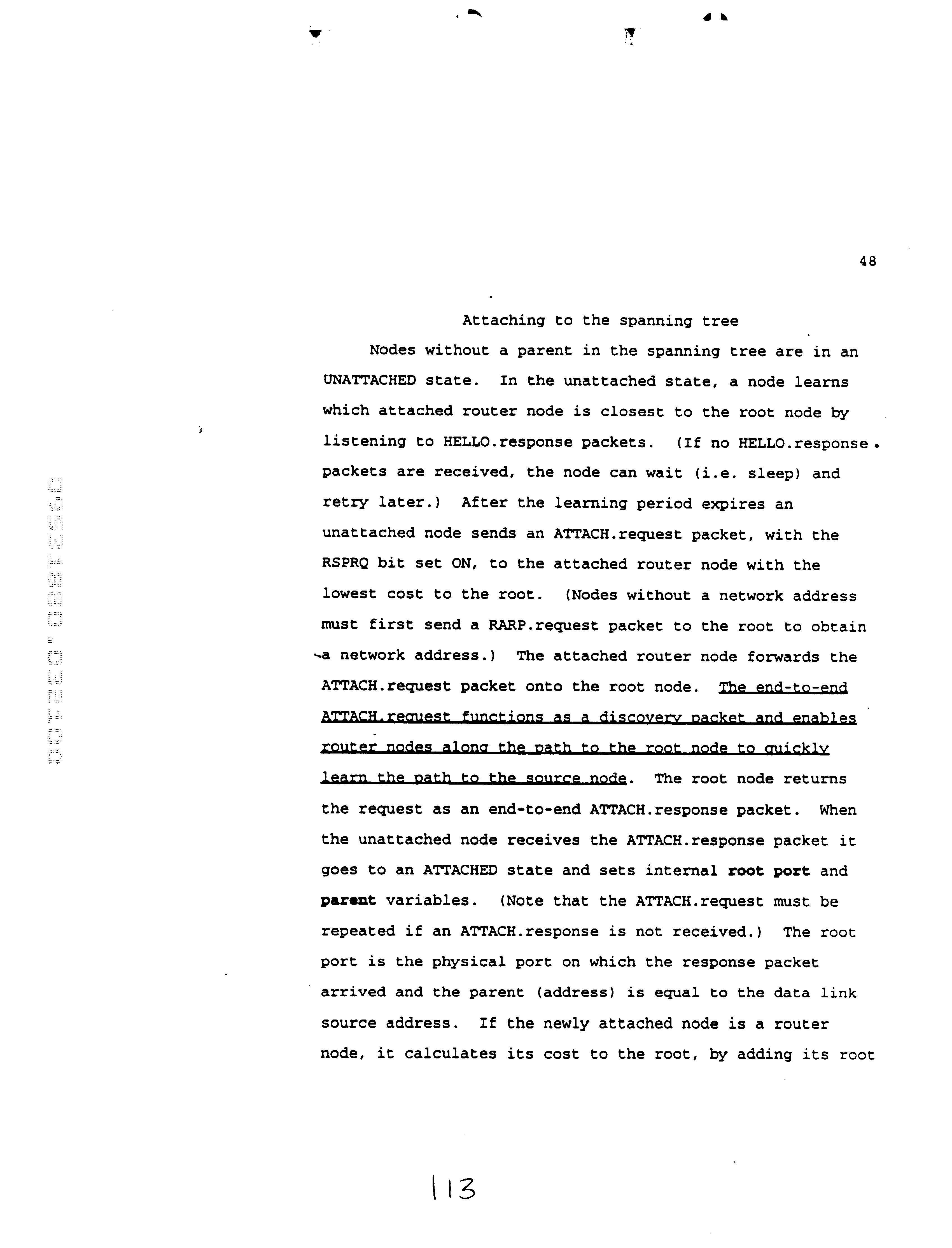 Figure US06400702-20020604-P00054