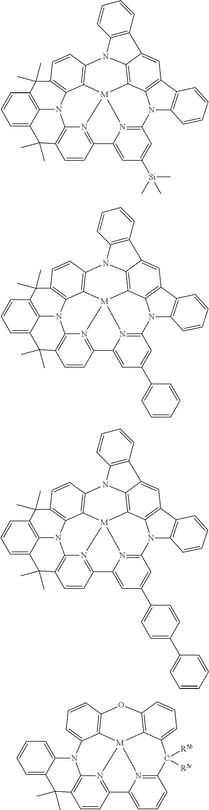 Figure US10158091-20181218-C00157