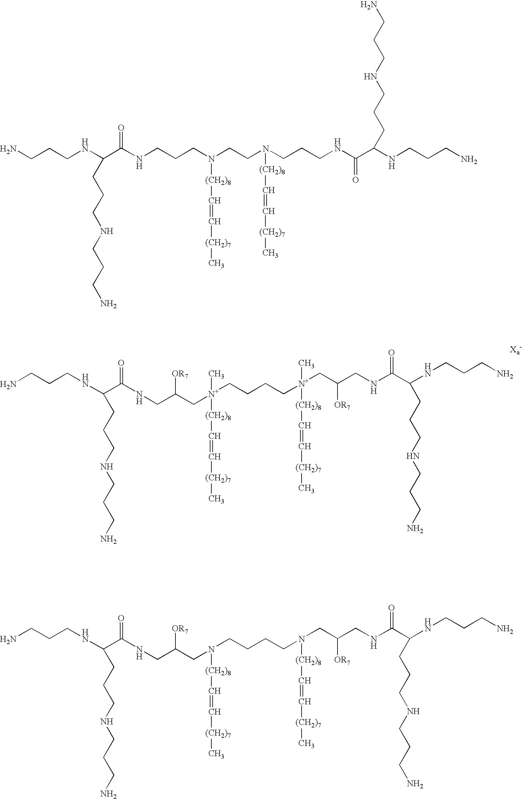 Figure US07479573-20090120-C00040