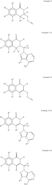 Figure US20110046165A1-20110224-C00048