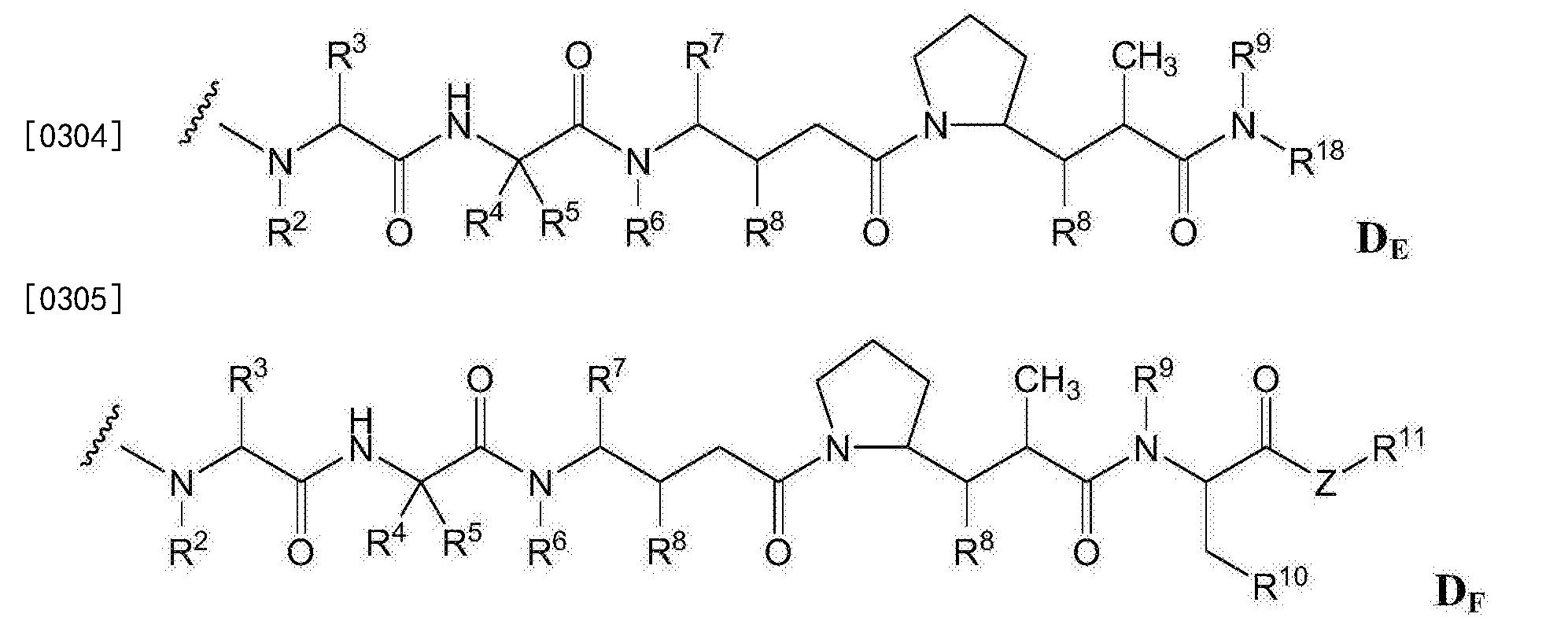 Figure CN106413756AD00431