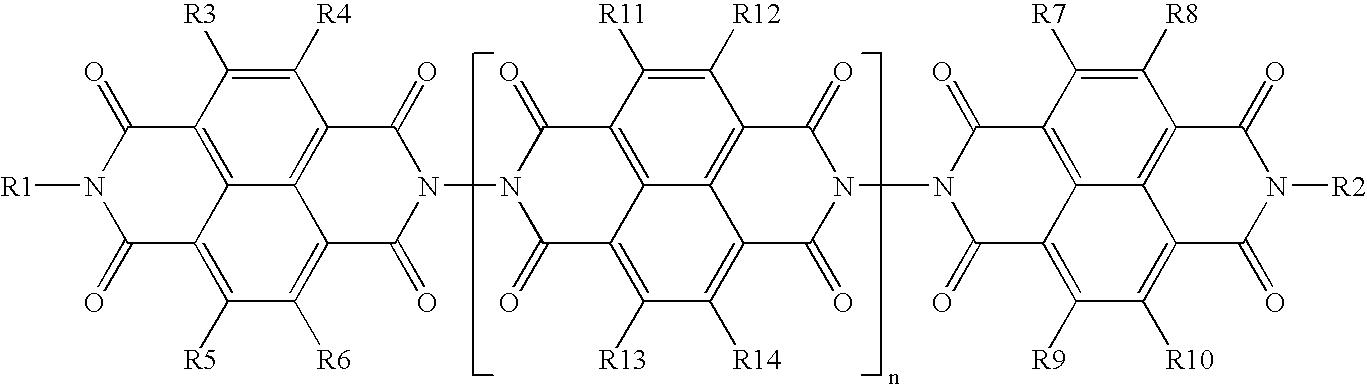 Figure US20070248901A1-20071025-C00012