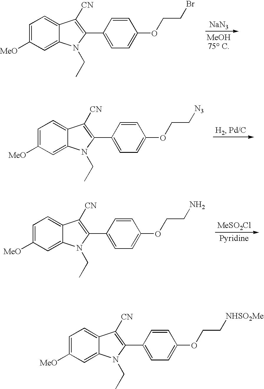 Figure US07781478-20100824-C00396