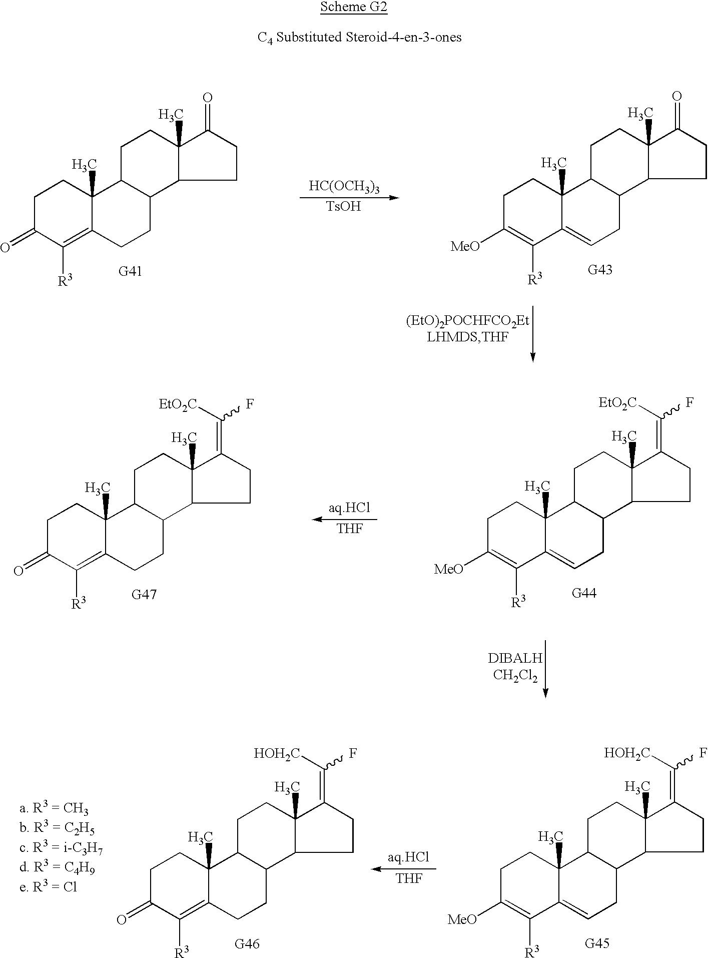 Figure US06413951-20020702-C00011