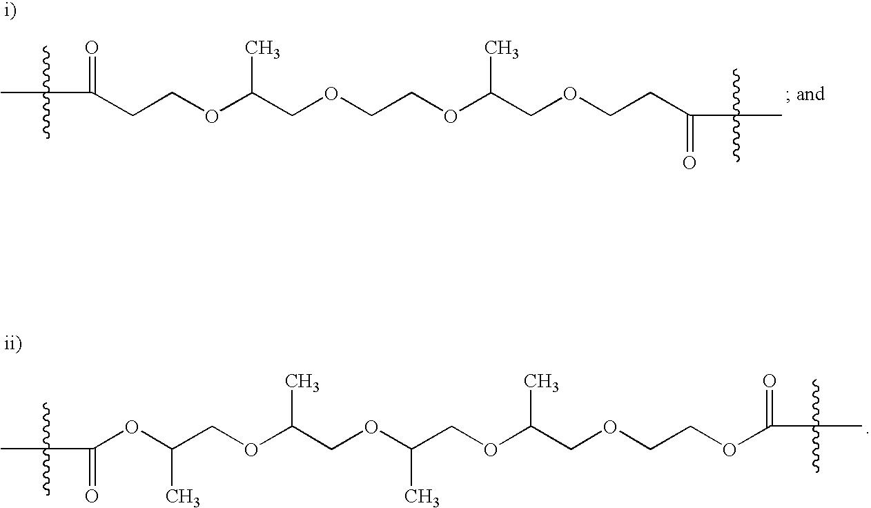 Figure US07935131-20110503-C00026