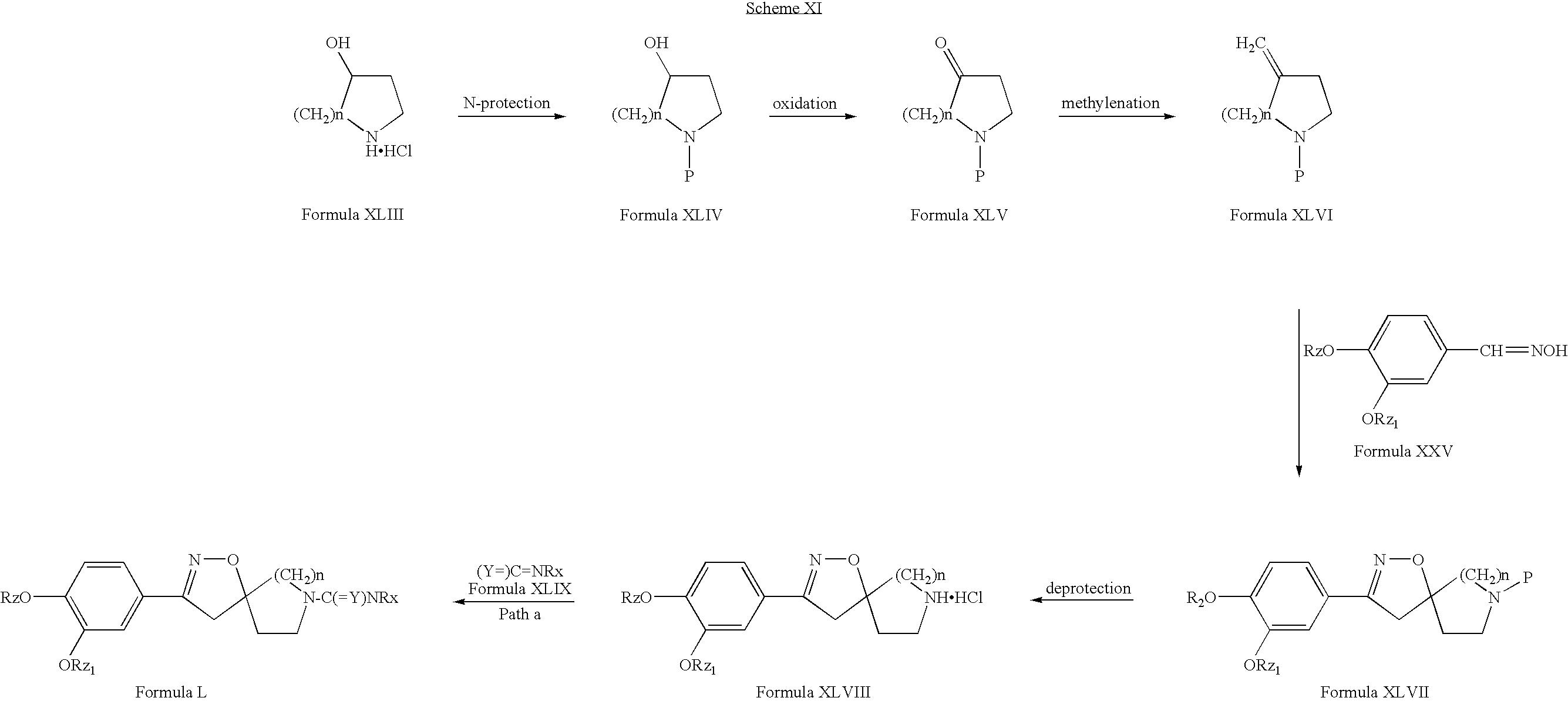 Figure US20050075383A1-20050407-C00024