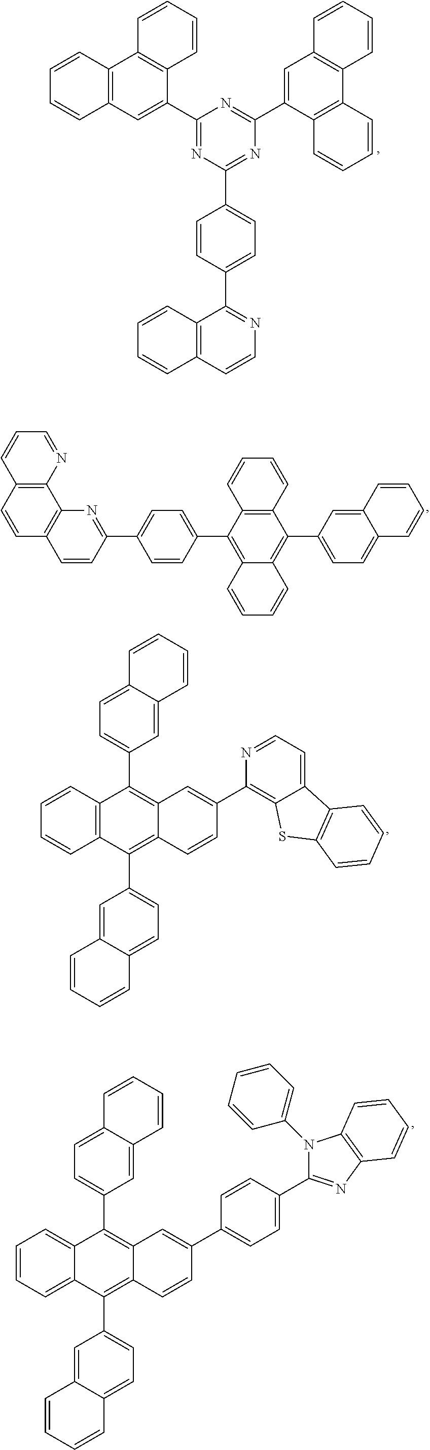 Figure US10144867-20181204-C00113