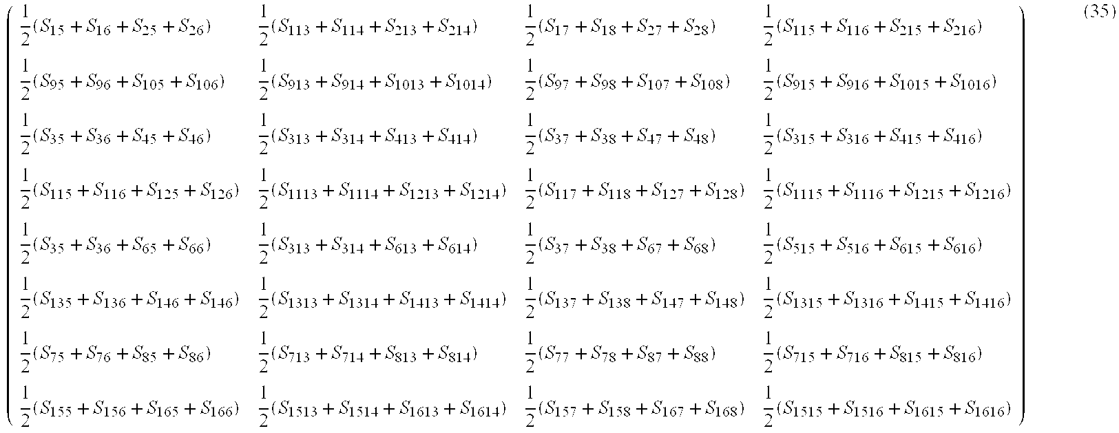 Figure US20040193382A1-20040930-M00034