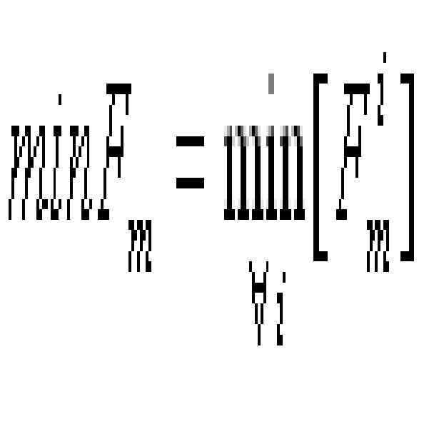 Figure 112006048582928-pat00017