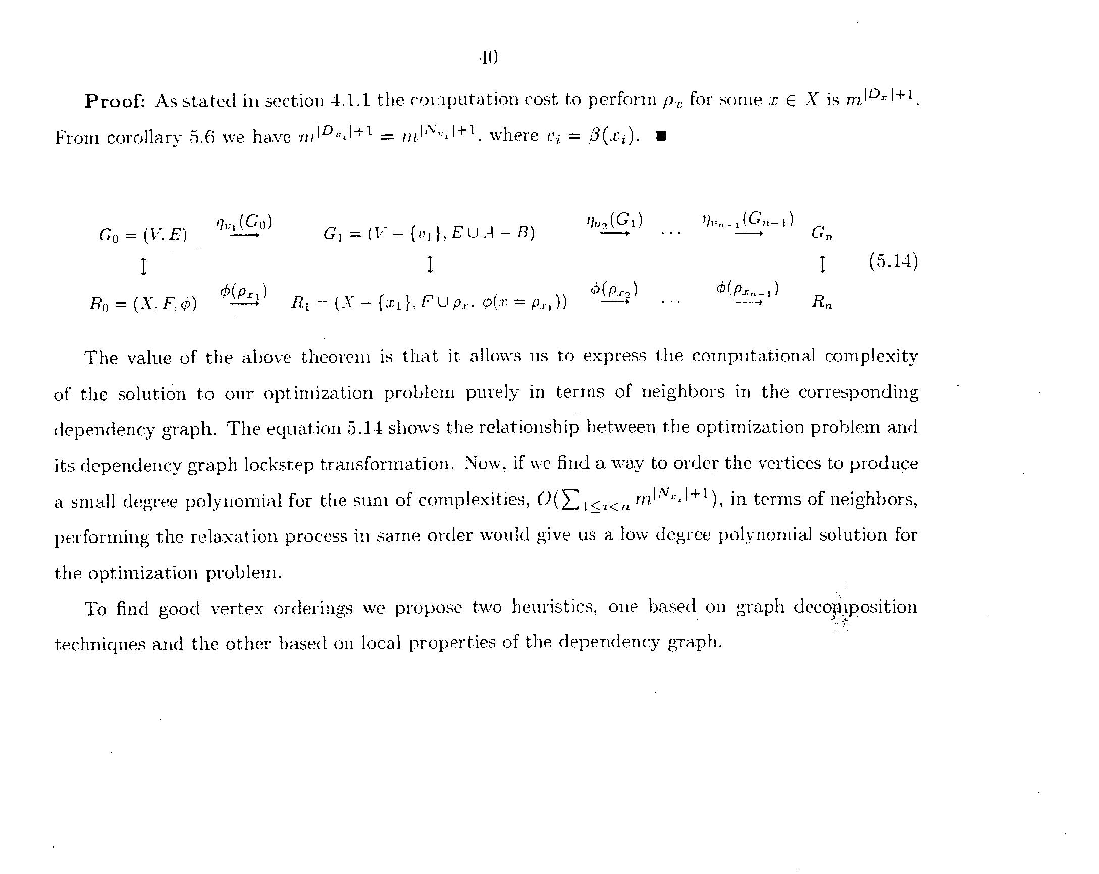 Figure US20030216951A1-20031120-P00051