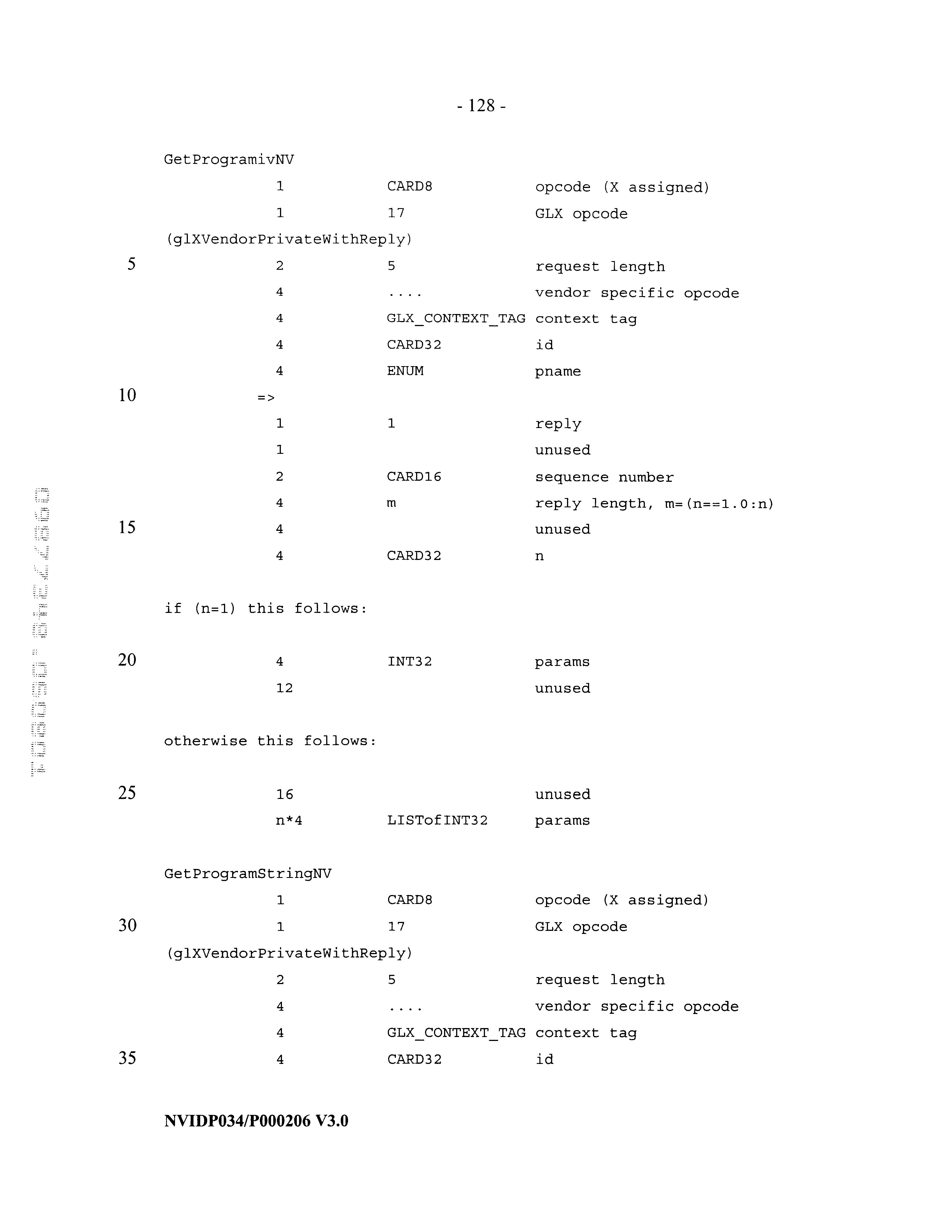 Figure US06697064-20040224-P00012