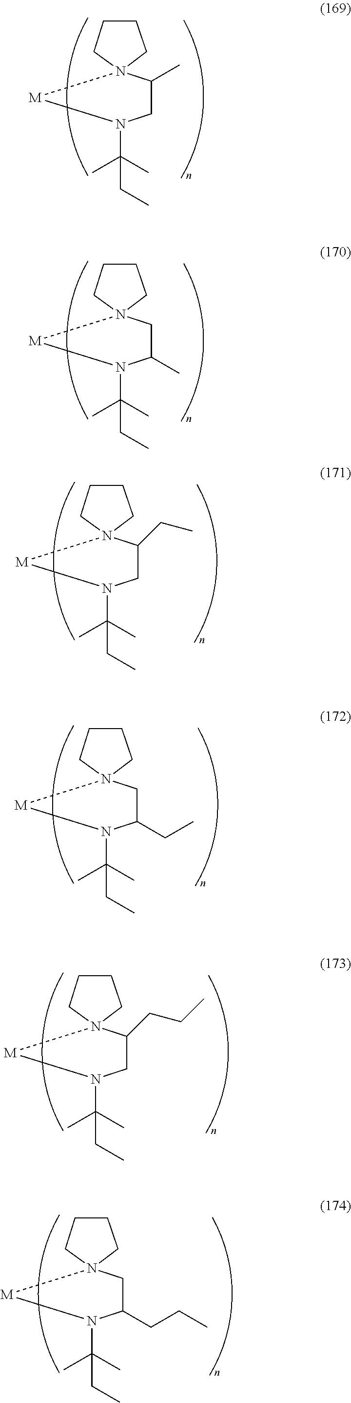 Figure US08871304-20141028-C00038