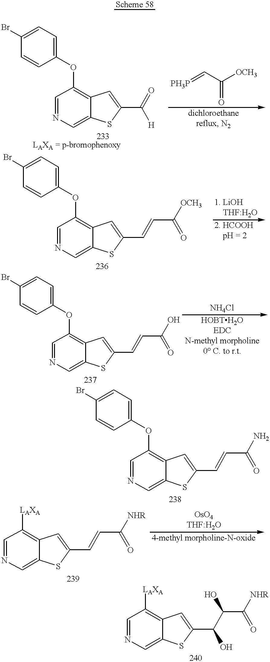 Figure US06232320-20010515-C00063