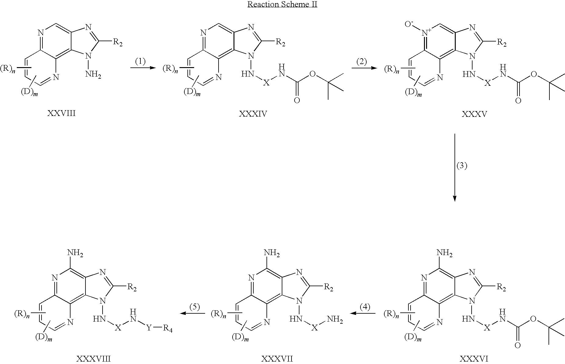Figure US20090270443A1-20091029-C00064