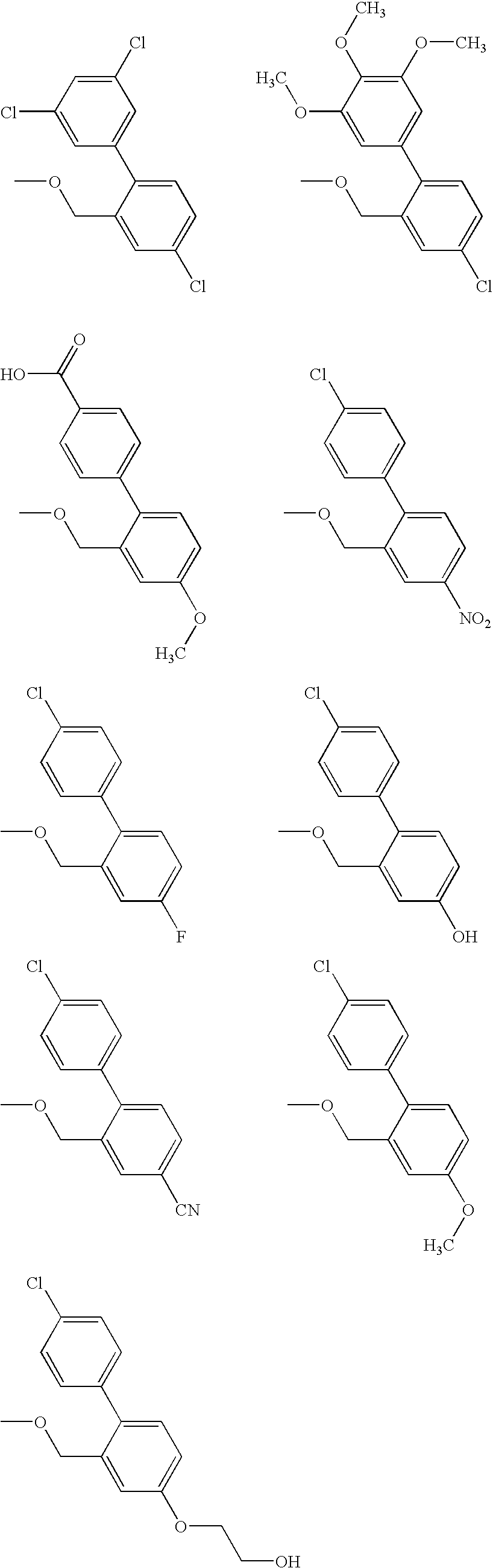 Figure US20070049593A1-20070301-C00226