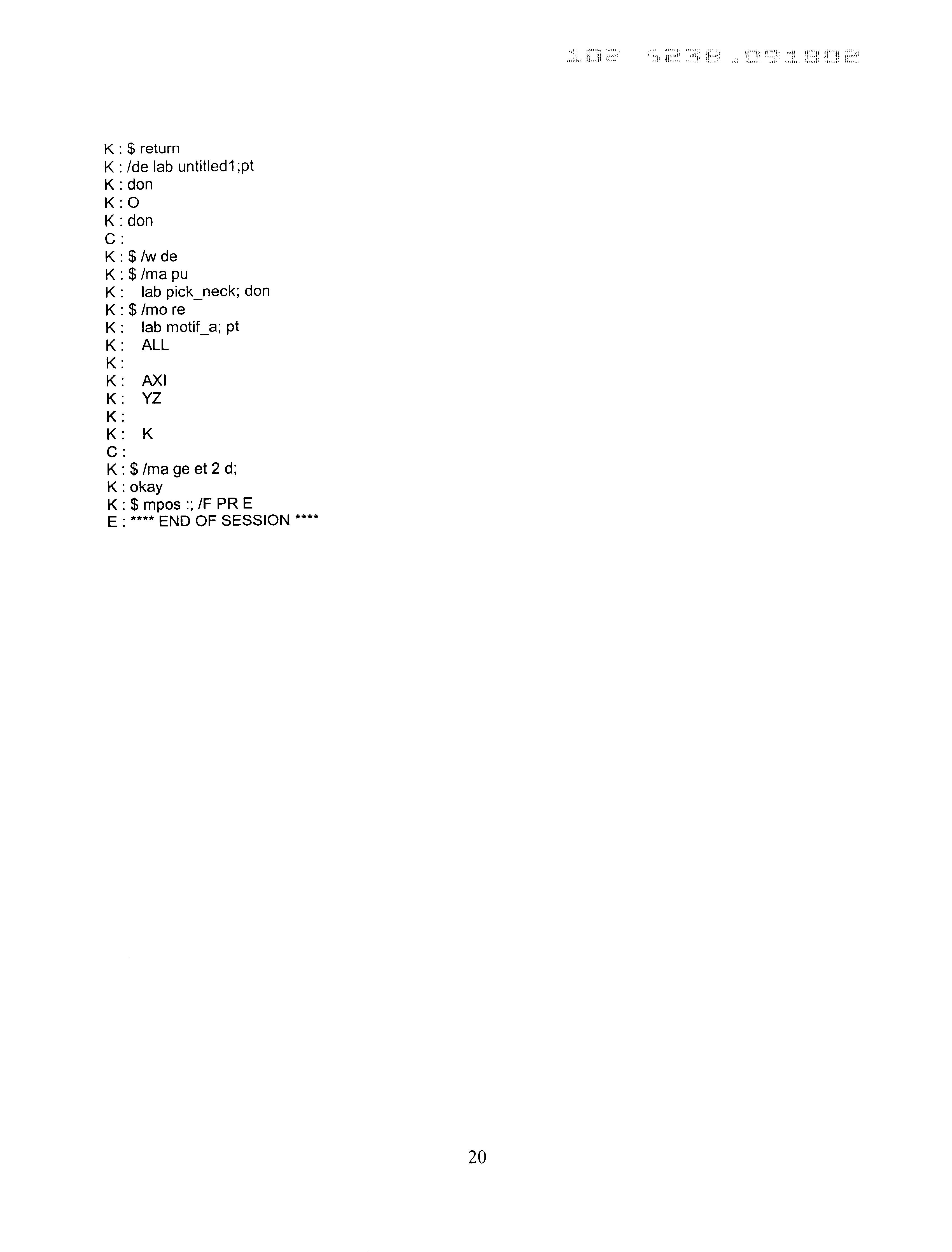 Figure US06795744-20040921-P00008