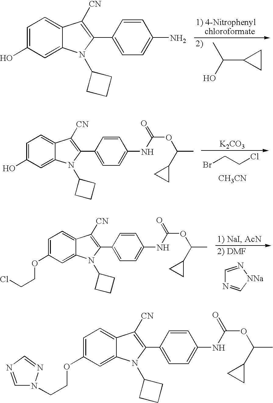 Figure US07781478-20100824-C00439