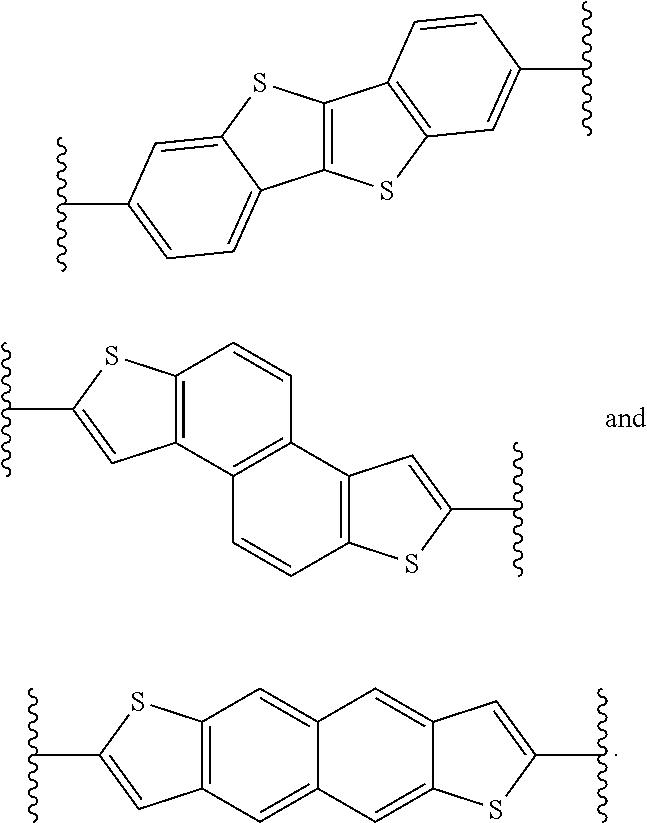 Figure US08273341-20120925-C00224