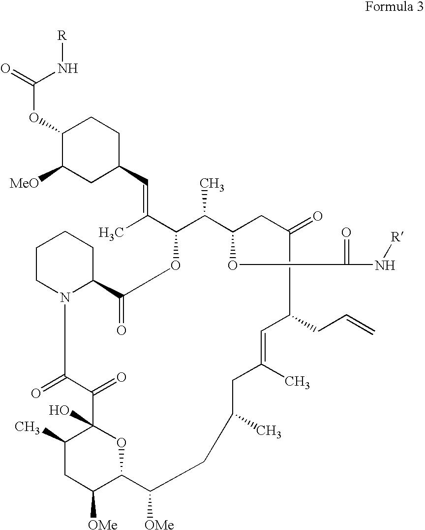 Figure US07186518-20070306-C00005