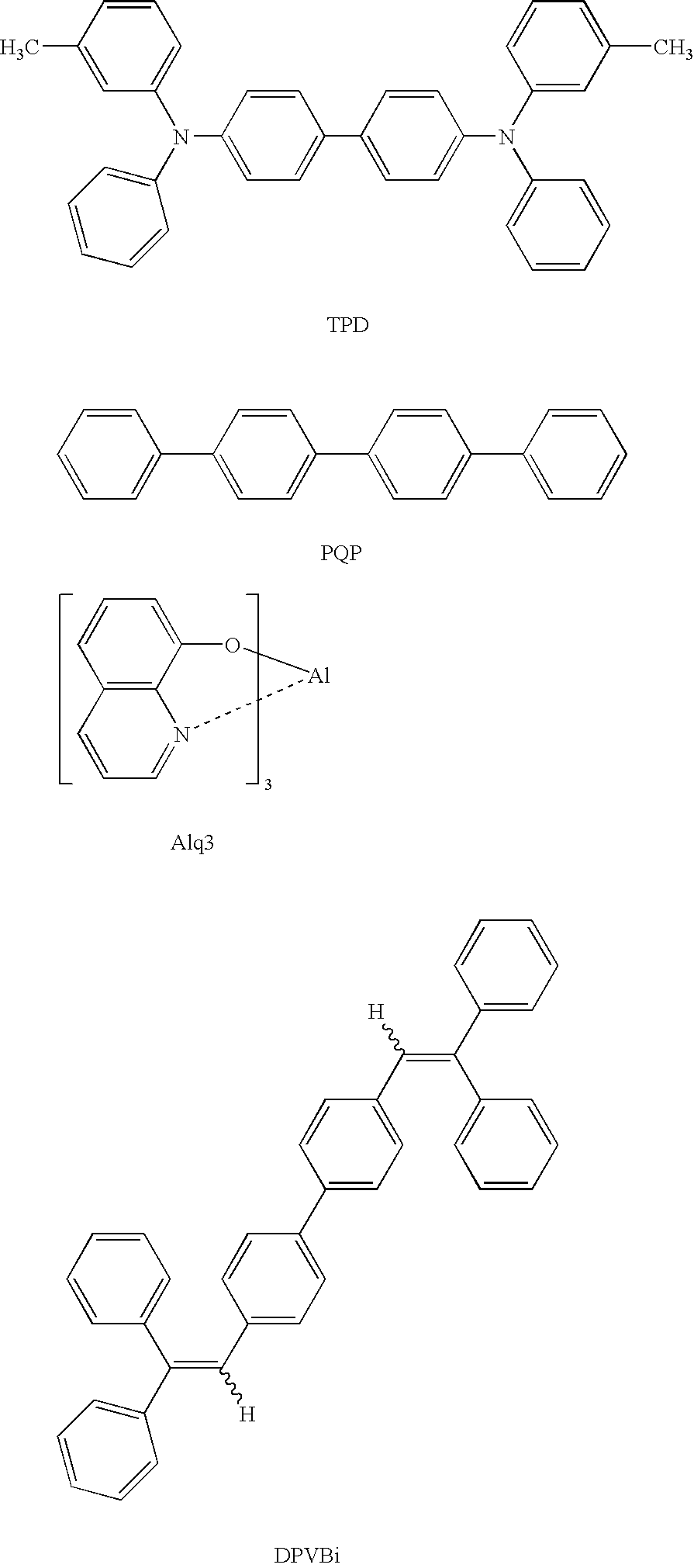 Figure US20040062951A1-20040401-C00056