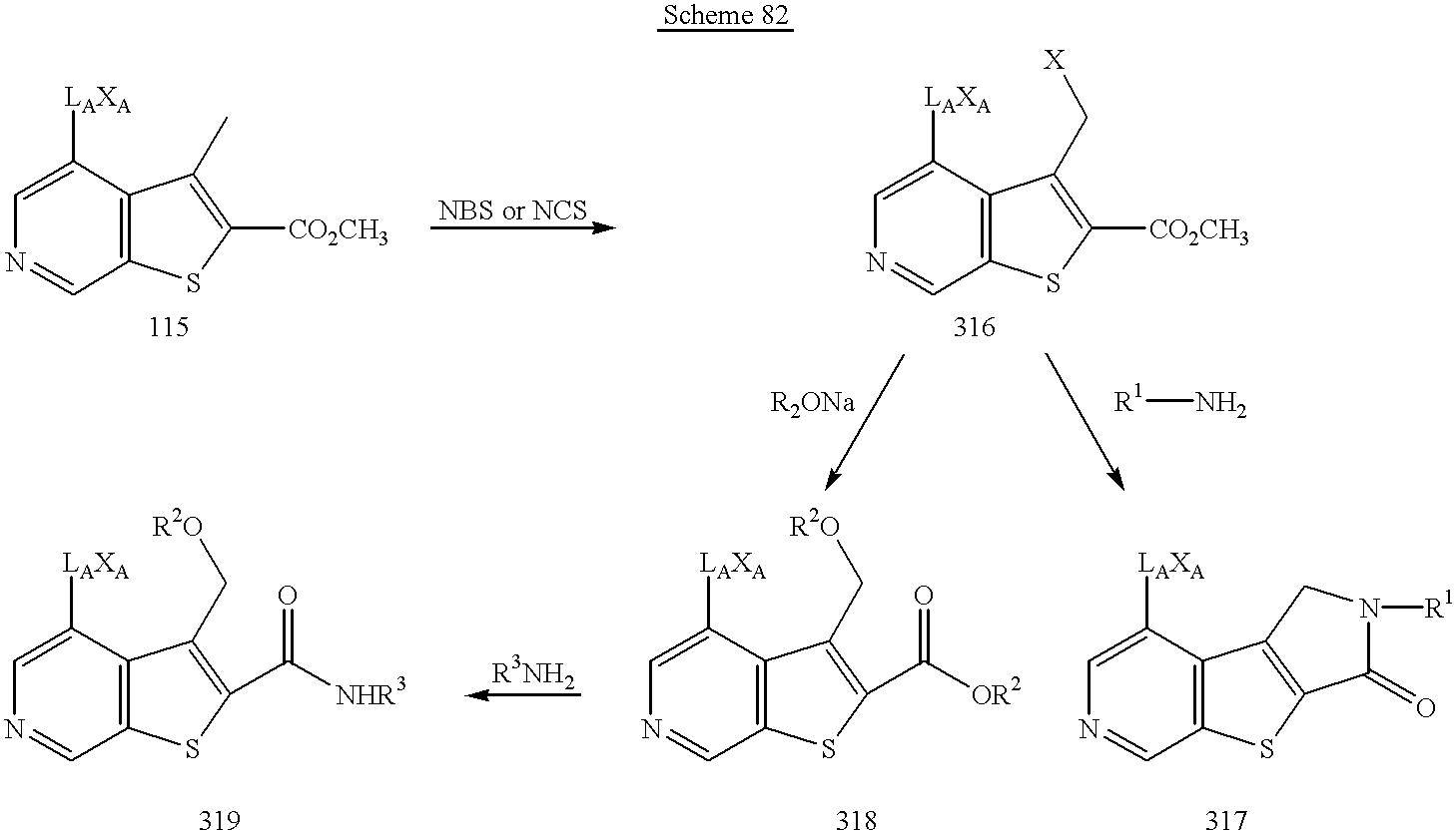 Figure US06232320-20010515-C00088