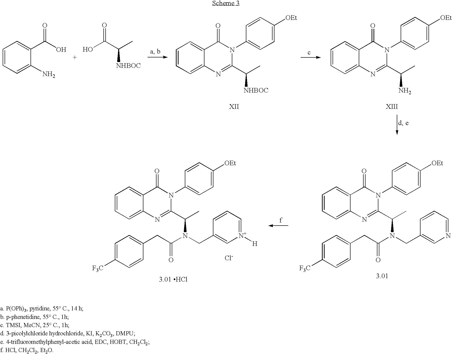 Figure US06794379-20040921-C00085