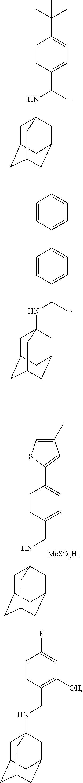 Figure US09884832-20180206-C00075