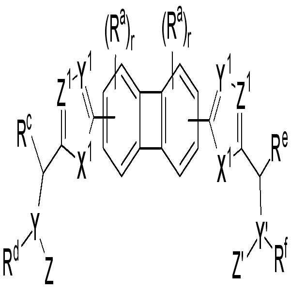 Figure pct00418