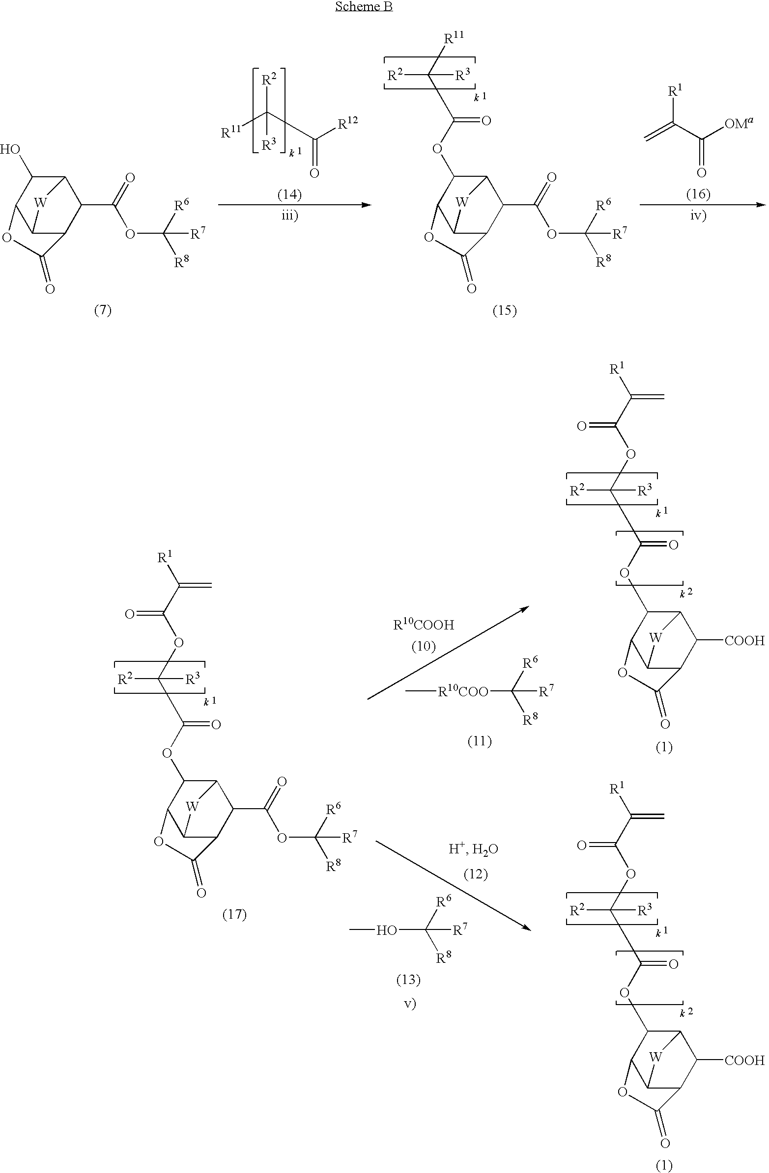 Figure US08062831-20111122-C00021