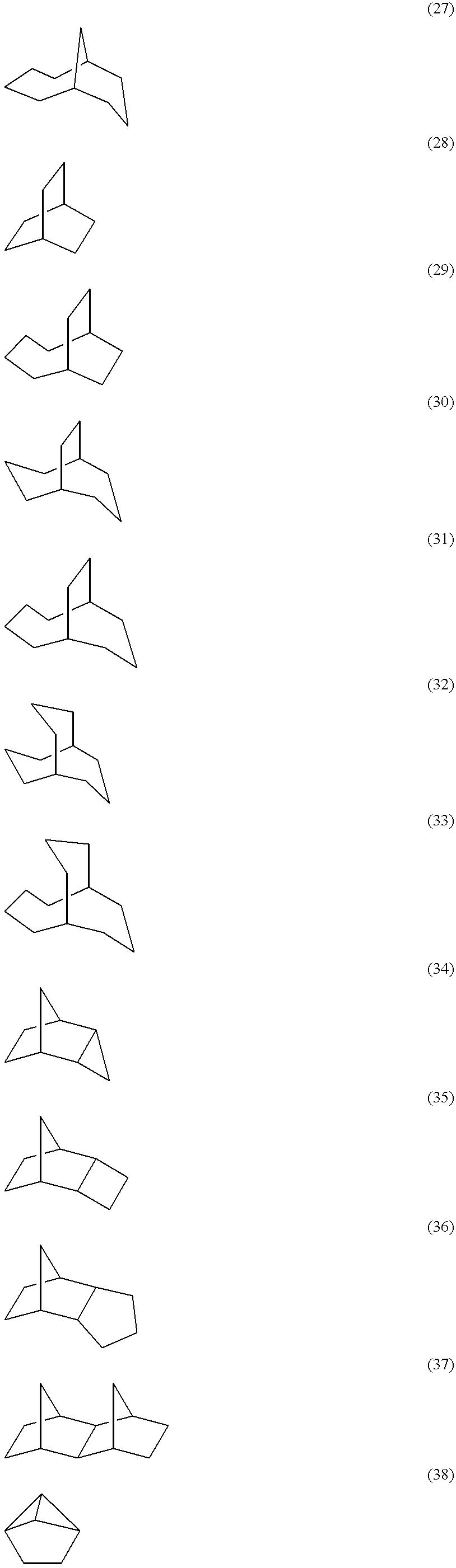 Figure US06696219-20040224-C00011