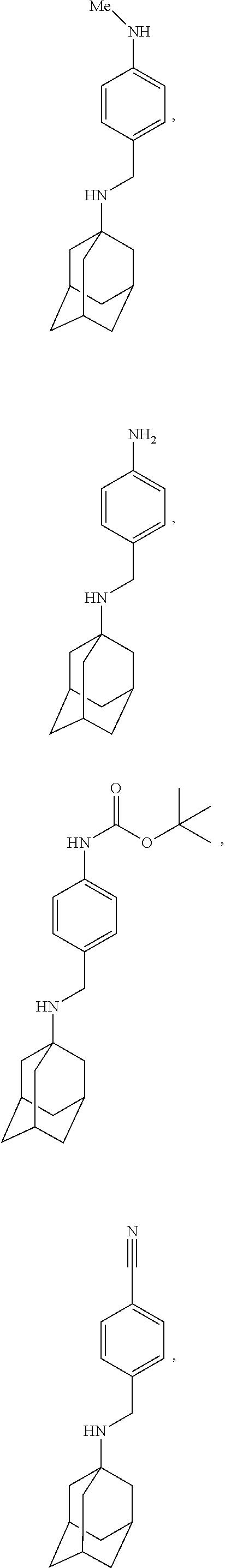 Figure US09884832-20180206-C00105