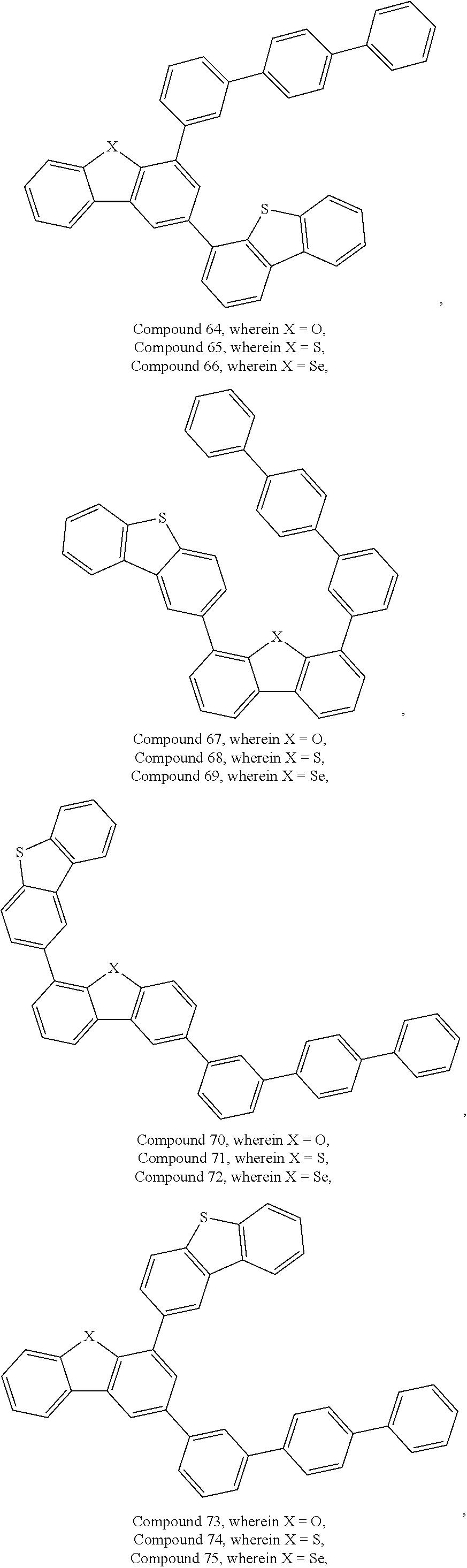 Figure US09190620-20151117-C00297