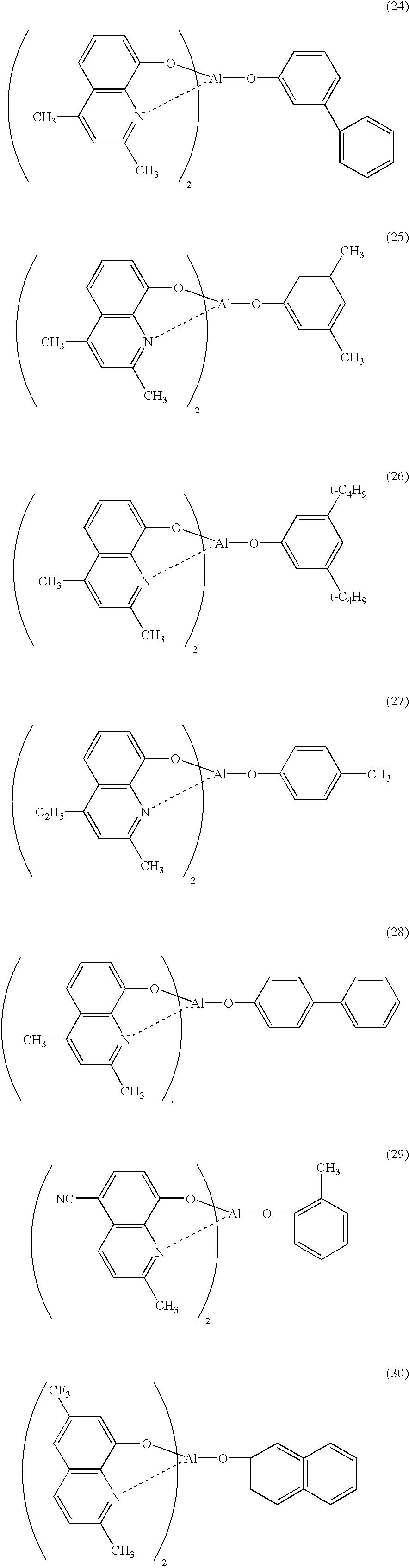 Figure US06602618-20030805-C00009