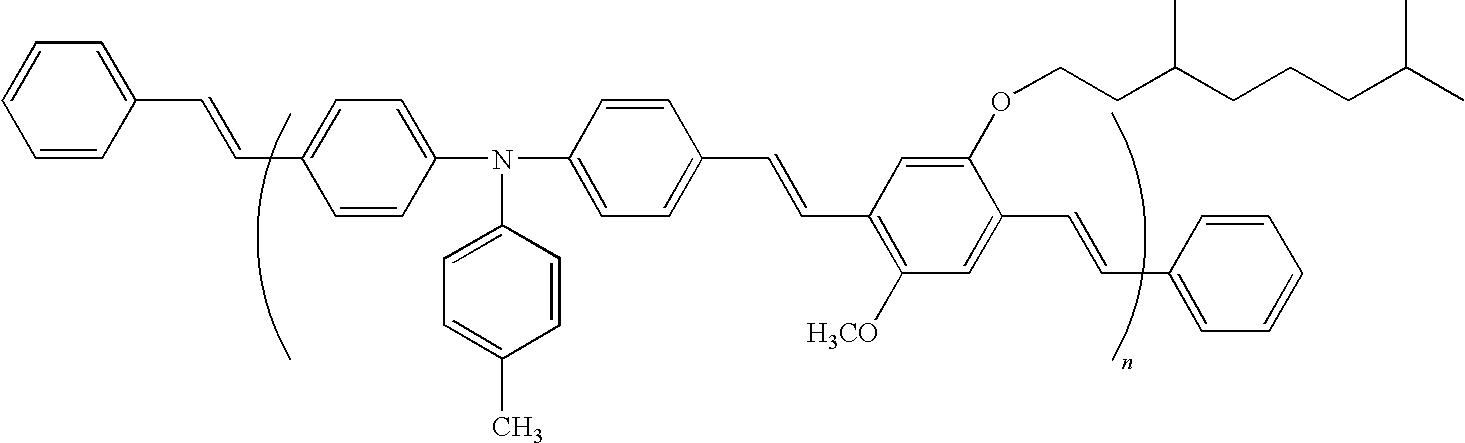 Figure US20090189148A1-20090730-C00001