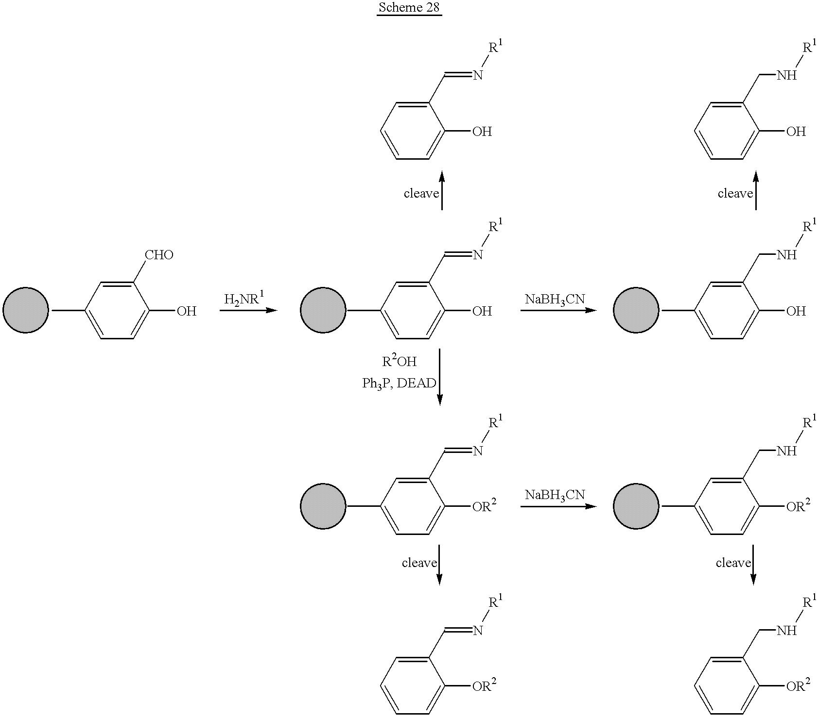 Figure US06440745-20020827-C00029