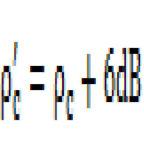 Figure 112010052190035-pat00069