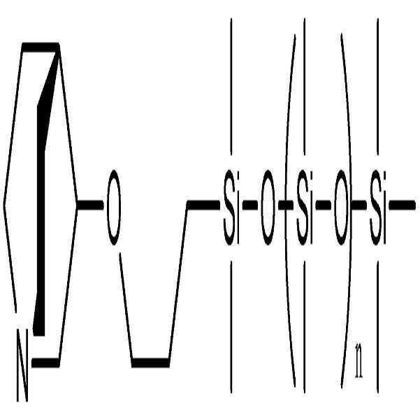 Figure 112012083534077-pat00084