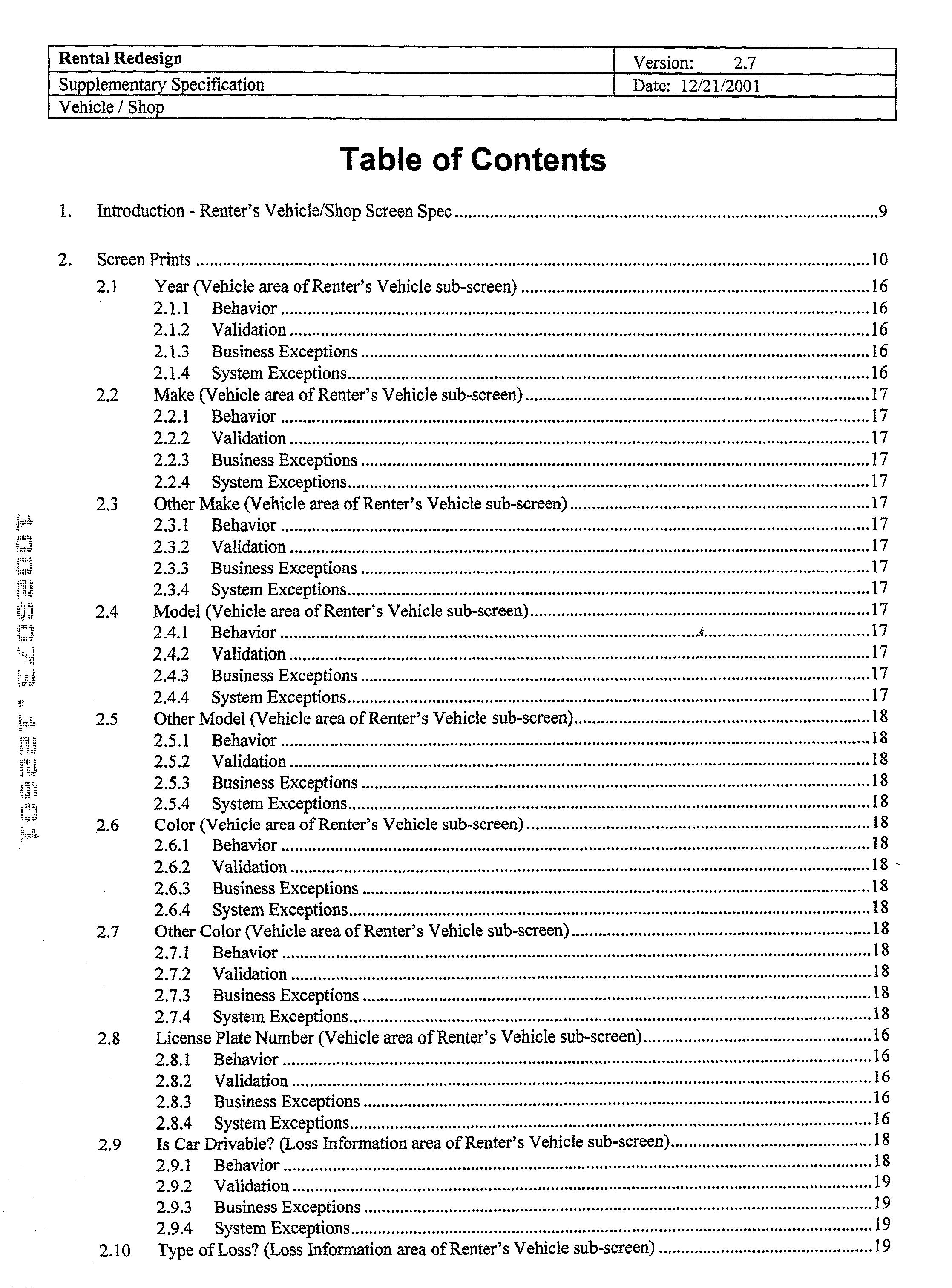 Figure US20030125992A1-20030703-P00336