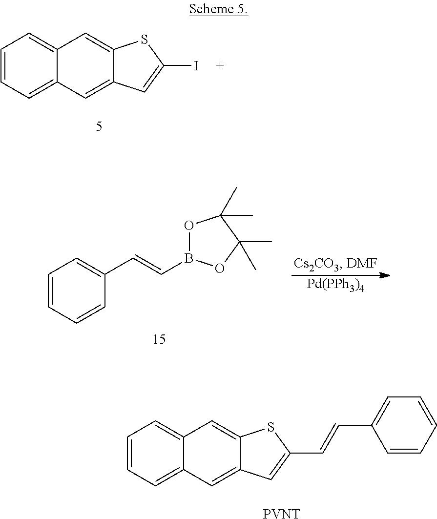 Figure US09312501-20160412-C00020