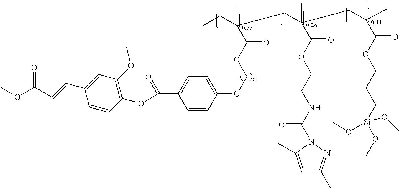 Figure US09475901-20161025-C00007