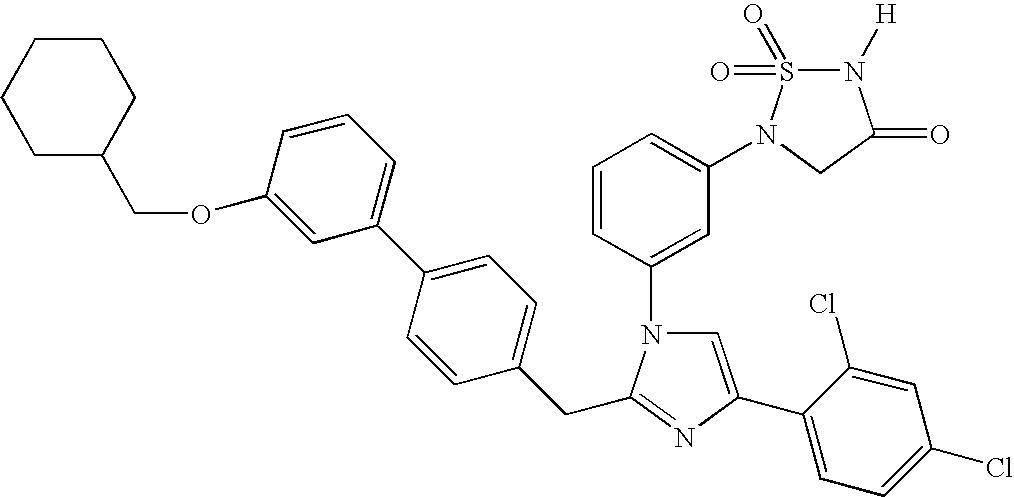 Figure US08404731-20130326-C00050