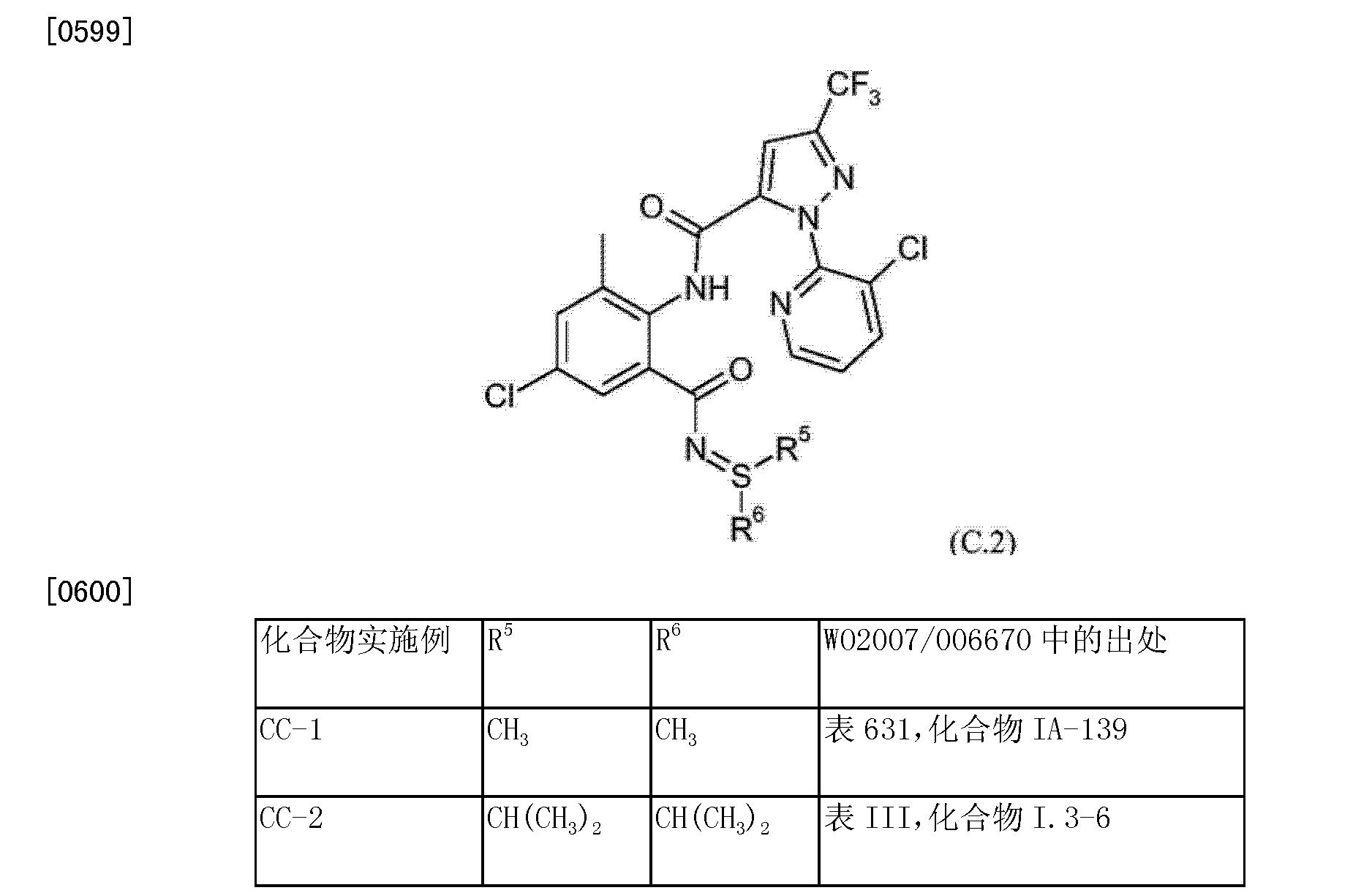 Figure CN103827103AD00801