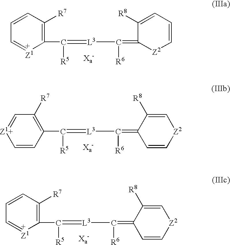 Figure US06645697-20031111-C00003