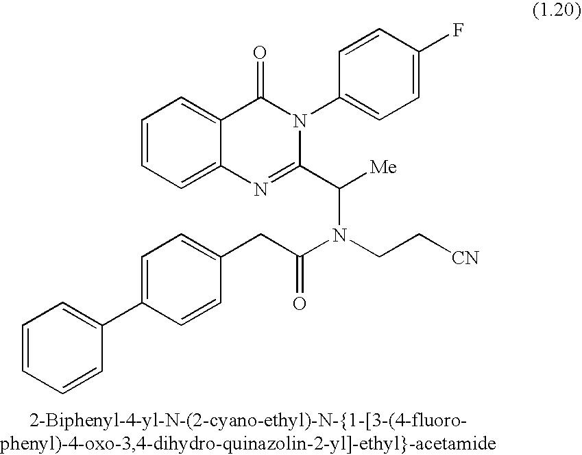 Figure US06794379-20040921-C00035